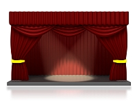 Show hypnose